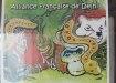 The Jungle Book in India