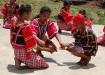 Little Manobo Footprints, Kisayab-Bukidnon