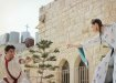 """""""Aladdin-The Prophecy"""" photoshoot in Bethleem - Photo credit: Louie Talents"""
