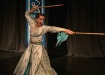 """""""Aladdin - The Prophecy"""" in JUNCTION - DUBAÏ"""