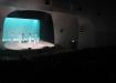 """Aladdin - The Prophecy"" at the SWISS international scientific school - Dubaï"