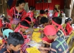 Meupia Art Project 2014 - Philippines