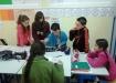 Meupia Art Project 2014 - Ecole du Petit-Paris, Brest-France