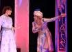 Ala-é-Din at Ciné 13 Théâtre - 2017