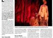 "Aladdin - The Prophecy ""Cote Brest"" n°313 03.04.19"