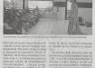 Ala-é-Din, Locquirec - Ouest-France 23.11.2016