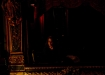 The Jungle Book in Gymnase Theater, Paris-France