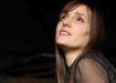 Morgane Quiguer ©Louie Talents