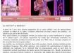 Ala-é-Din, blog 'La Muse' - February 09, 2017