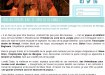 Blog Quejadore Kids - June 2, 2015
