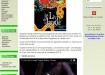 Blog 'Inde en Ligne' - September 16,2014
