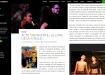 Blog 'La Franco Indienne' - September 13, 2014