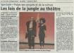Le Courrier Indépendant - January 3, 2014